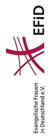 Evangelische Frauen in Deutschland e.V.